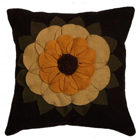 Everlasting Pillow
