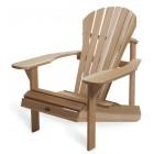 Muskoka Chair - Ready to Ship
