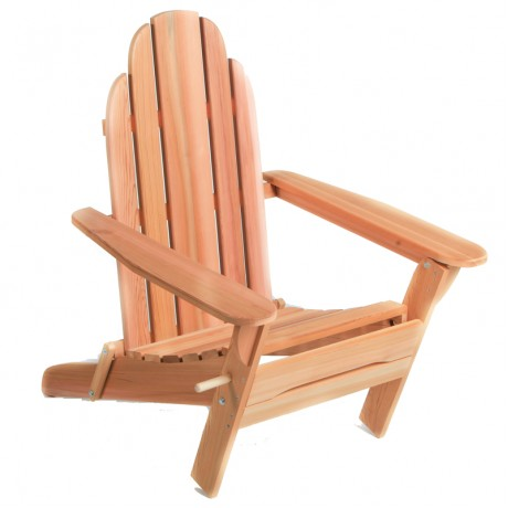 Folding Adirondack Chair Ready To Ship