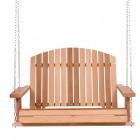Garden Swing - Ready to Ship
