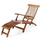 Steamer Chair - Ready to Ship