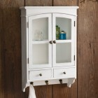 Alma Medicine Cabinet - Ready to Ship