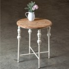 Isabella Accent Table - Ready to Ship