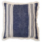 Farmhouse Throw Pillow (Filler Included)
