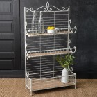 Isabella Display Shelves - Ready to Ship