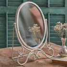 Kinsley Tabletop Mirror