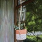 La Paz Hanging Planter - Ready to Ship