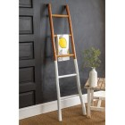 Two-Tone Display Ladder - Ready to Ship