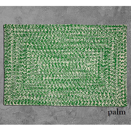 Catalina Indoor Outdoor Rug