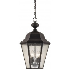 Cotswold Outdoor Pendant Light