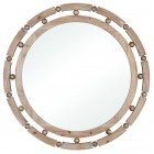Berring Wall Mirror