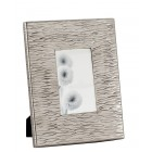Ripples Picture Frame