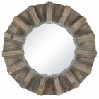 Salaria Wall Mirror