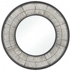 Summerland Wall Mirror