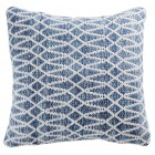 Hester Throw Pillow (Filler Optional)