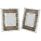 Hudgens Picture Frames - Pair