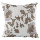 Olivia Throw Pillow (Filler Optional)