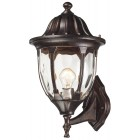 Glendale Outdoor Wall Lamp