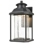 Irvine Outdoor Wall Sconce