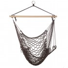 Classic Rope Hammock Chair