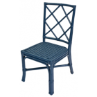 Jaimee Side Chair - Custom Made