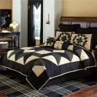 Carrington 3-Piece Quilt Set