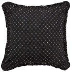 Carrington Euro Pillow Sham