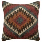 Gabrileno Throw Pillow (Filler Optional)