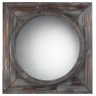 Bronwood Wall Mirror