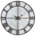 Gosnold Over-Sized Wall Clock