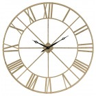 Pimlico Over-Sized Wall Clock