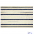 Camden Stripe Indoor/Outdoor Rug