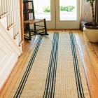 Farmhouse Jute Runner
